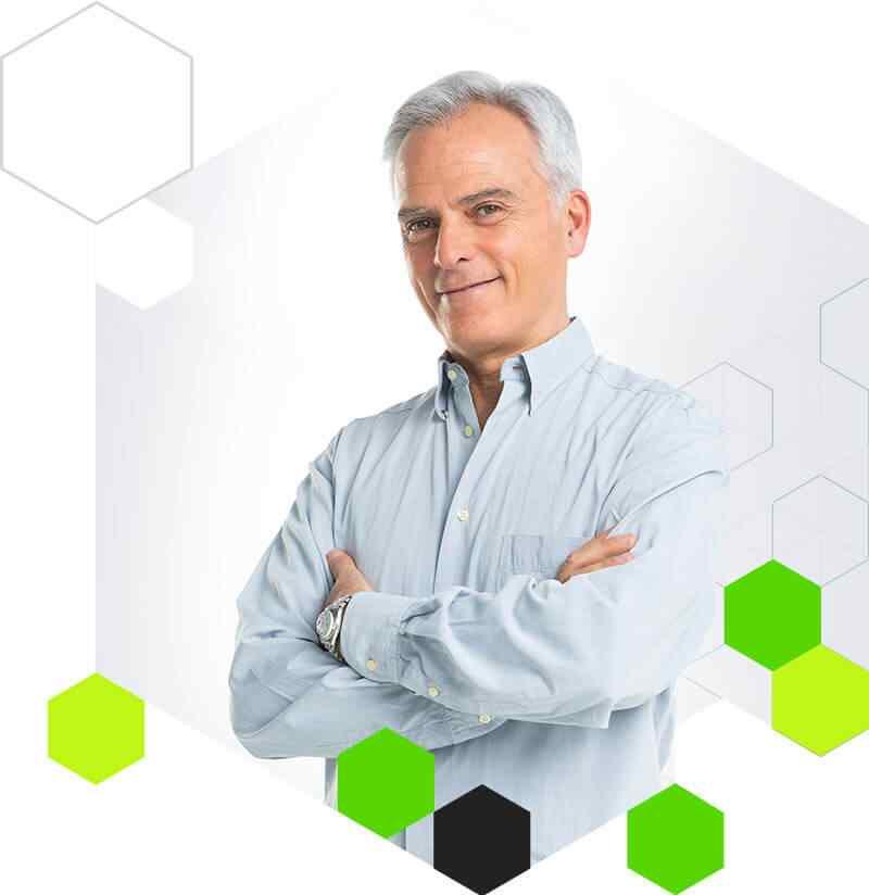 https://digitaltechnoexperts.com/wp-content/uploads/2019/09/img-quote-03.jpg