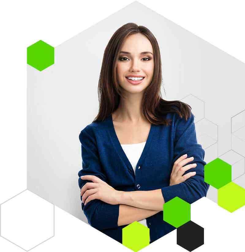 https://digitaltechnoexperts.com/wp-content/uploads/2019/09/img-quote-04.jpg