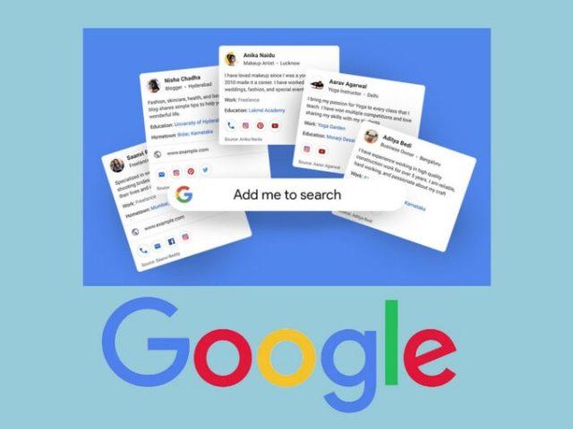 https://digitaltechnoexperts.com/wp-content/uploads/2020/09/google-add-to-me-search-770x510-1-640x480.jpg