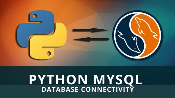 https://digitaltechnoexperts.com/wp-content/uploads/2020/09/pythonmysqlcon.png