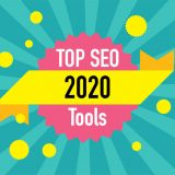 seo tools 2020
