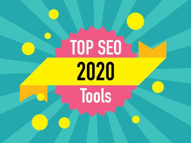 https://digitaltechnoexperts.com/wp-content/uploads/2020/09/seo-tools-2020-640x480.jpg